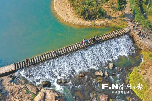 福州2020年度乡村振兴实绩考核位列全省第一