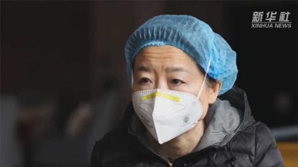 我们在武汉|别怕!现有措施已考虑气溶胶传播可能性